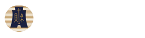 National Treasury Administration,Ministry of Finance